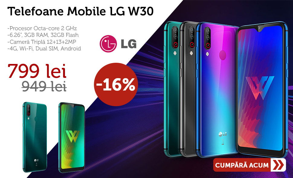 Oferta-telefoane-mobile-lg-w30