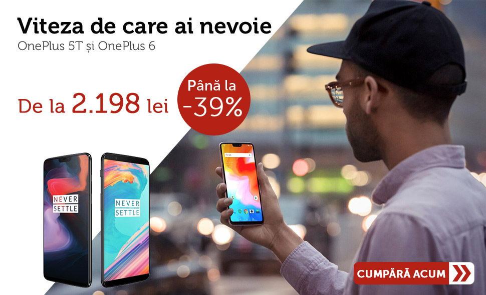 Oferte-telefoane-mobile-oneplus-6