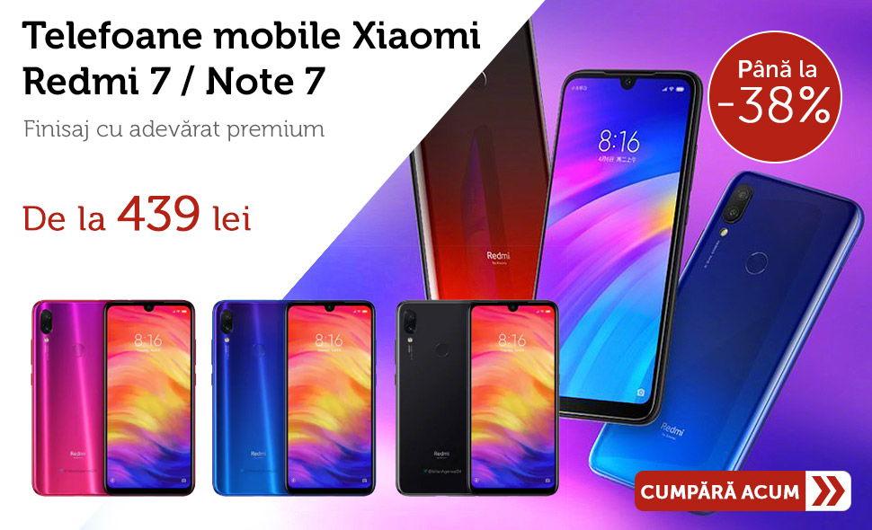 nou-telefoane-mobile-xiaomi-7