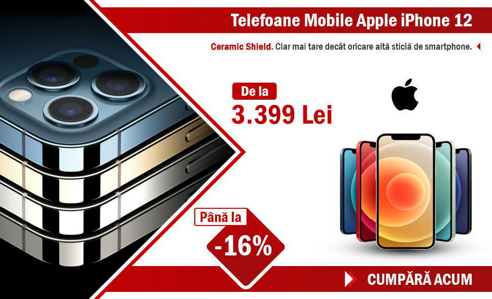 oferta-telefoane-mobile-apple-iphone-12-stoc-magazin