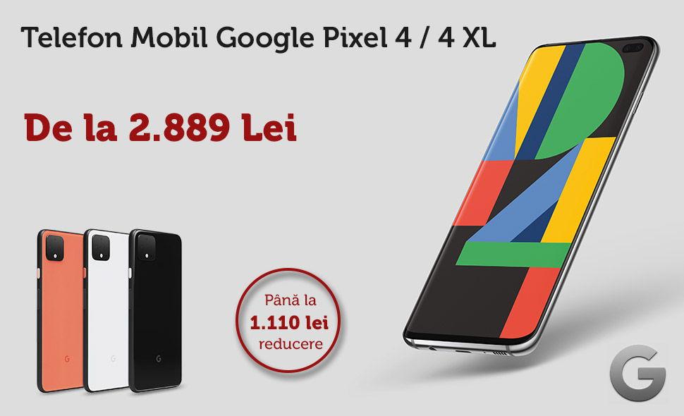 Oferta-telefoane-mobile-google-pixel-4