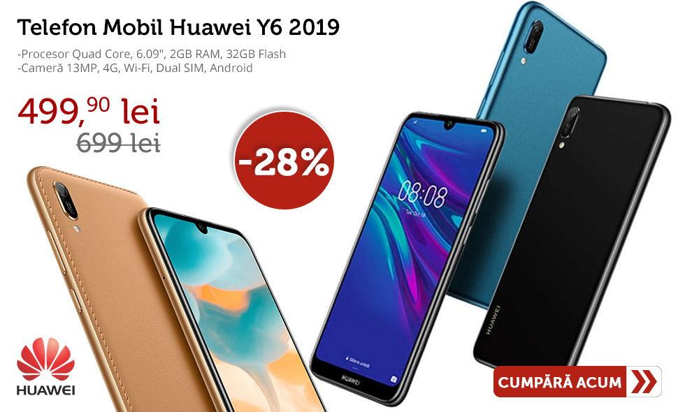 Oferta-telefoane-mobile-huawei-y6-2019