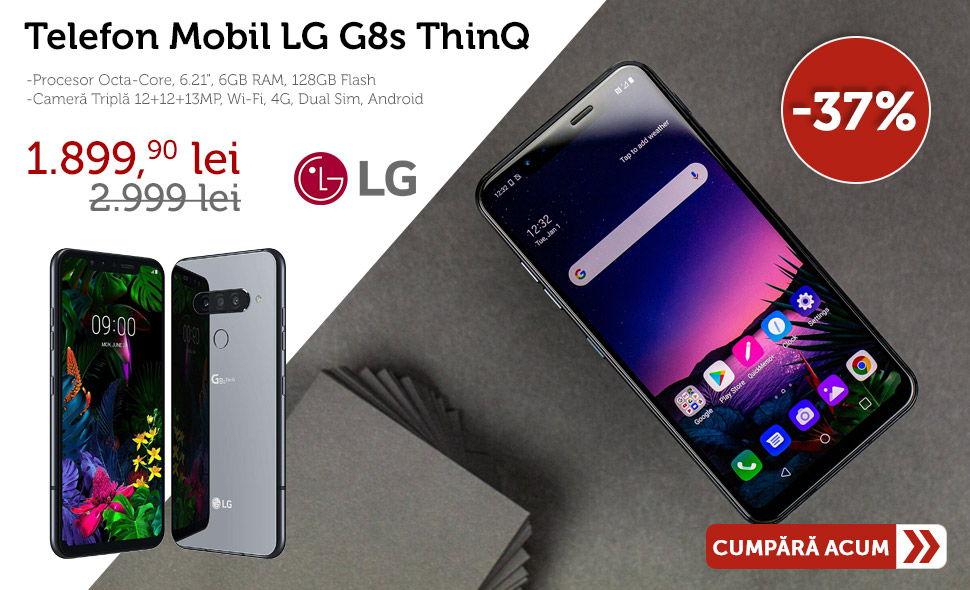 Oferta-telefone-mobile-lg-g8s-thinq