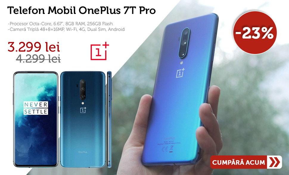 Mega-oferta-Telefon-Mobil-OnePlus-7T Pro