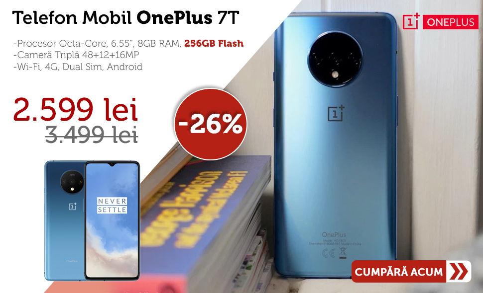 Telefon-mobile-oneplus-7T