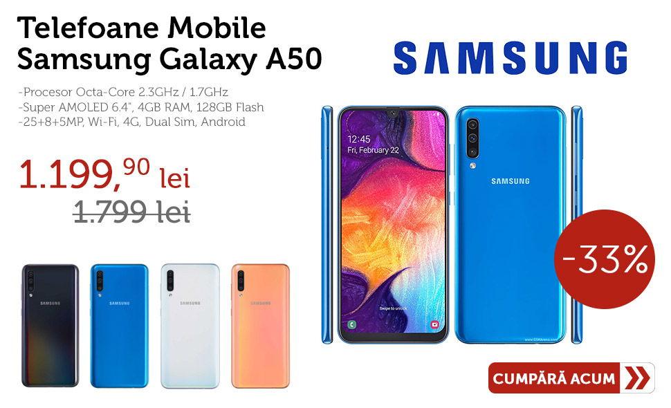 Nou-telefon-mobil-samsung-galaxy-a50