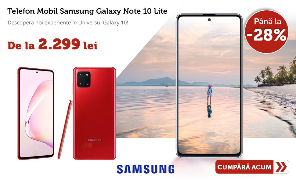 Oferta-telefone-mobile-samsung-galaxy-note-10-lite
