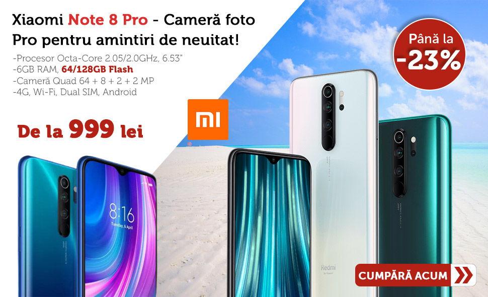 Promo-Xiaomi-Note-8-Pro-iulie
