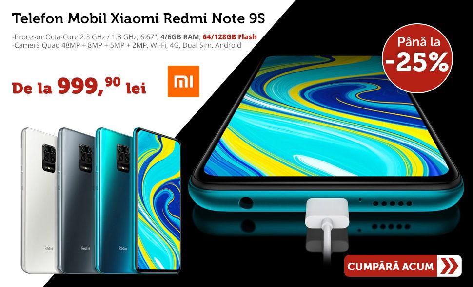 Telefoane-mobile-xiaomi-redmi-note-9s