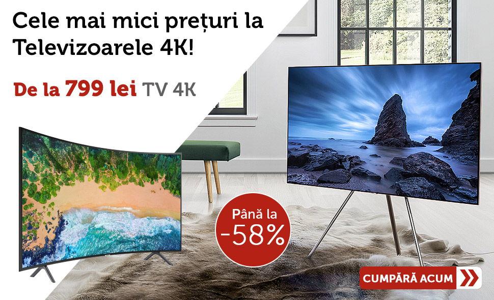 Cele-mai-mici-preturi-Televizoare-4K