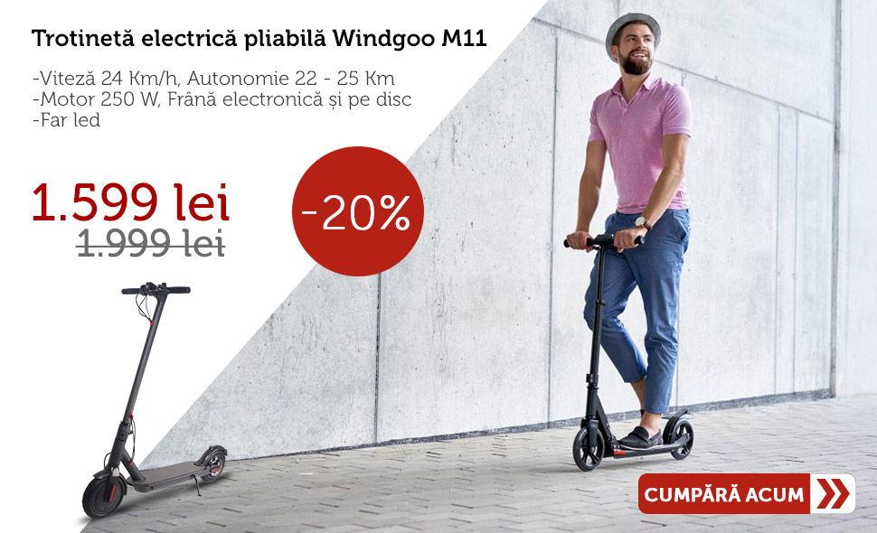 trotineta-electrica-pliabila-windgoo-m11-sport
