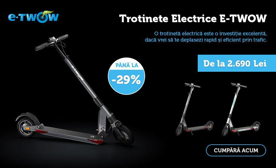 oferta-trotinete-electrice-e-twow