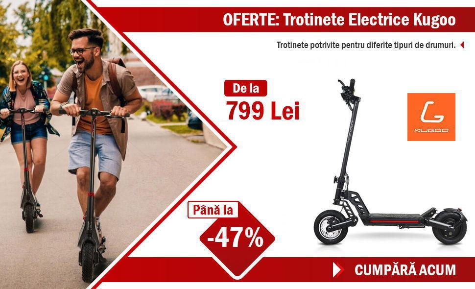 oferta-trotinete-electrice-kugoo