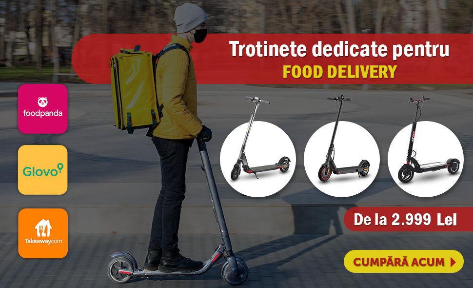 oferta-trotinete-electrice-pentru-food-delivery