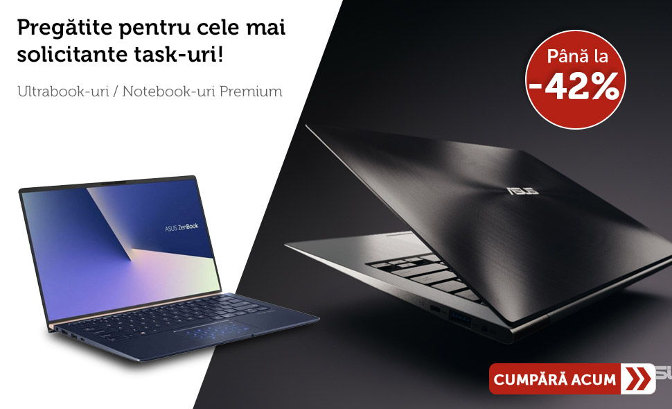 ultrabook-notebook-apple-zenbook-retina-ieftin-generatia-10