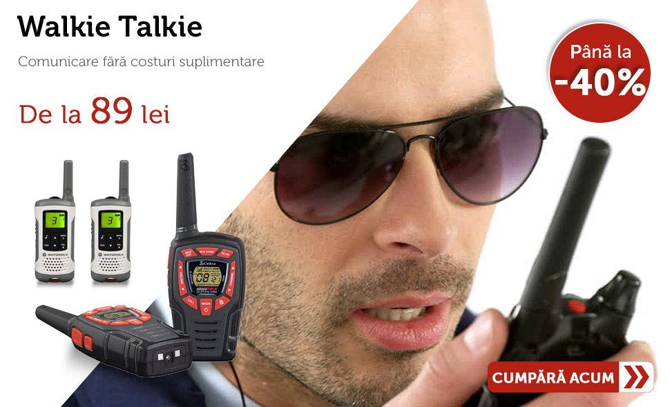 Walkie-Talkie-statii-Cobra