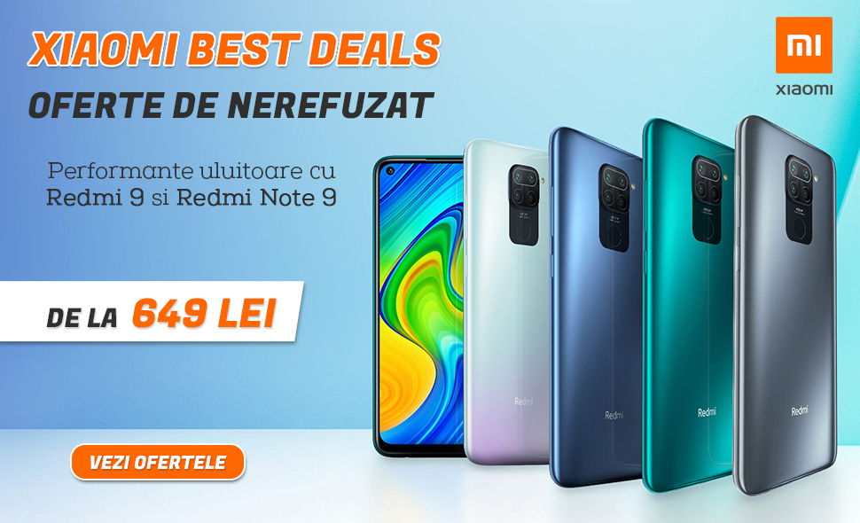 xiaomi-best-deals-telefoane-mobile