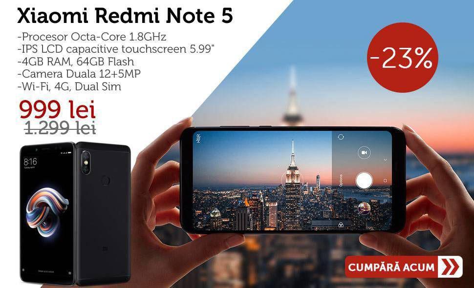 Nou-Promo-Telefoane-Mobile-Xiaomi-Note-5