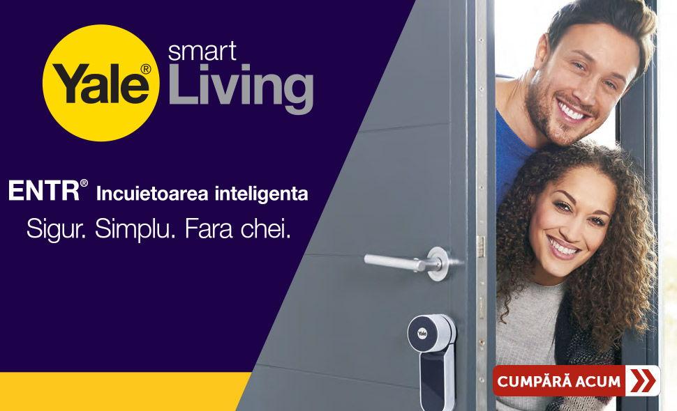 promotie-incuietoare-inteligenta-yale-siguranta-ENTR