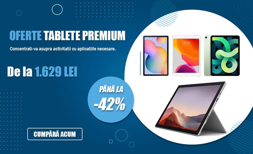 Tablete-premium-business