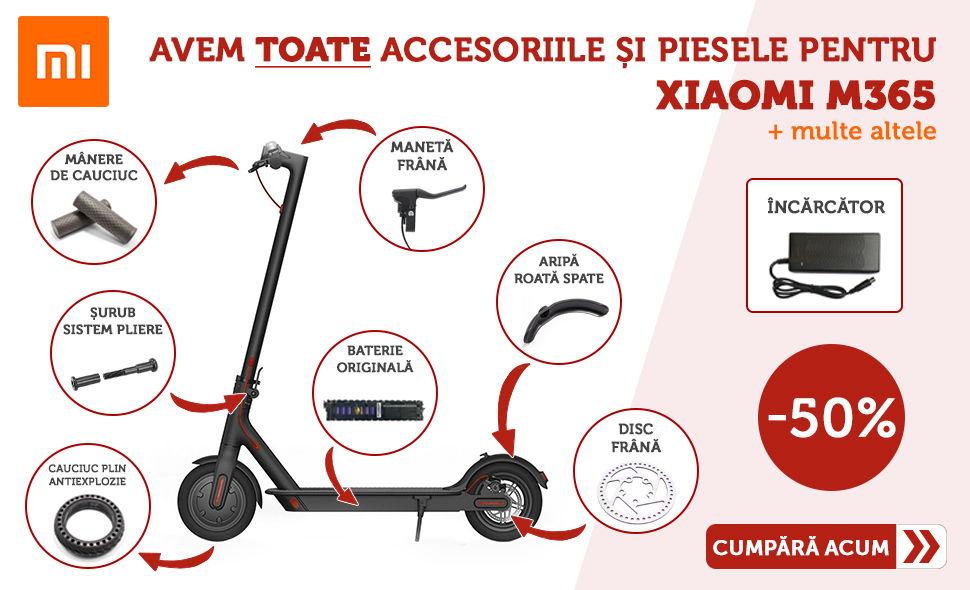 Main-accesorii-xiaomi-trotinete-electrice