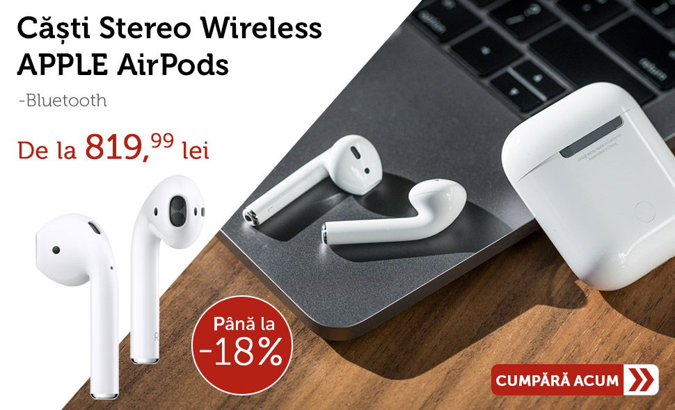 Apple-Airpods-Airpods2