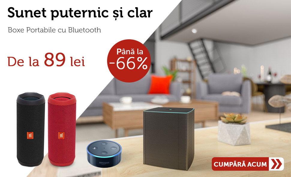 Reducere-de-pret-Boxe-portabile-Bluetooth-Petrecere-Microfon