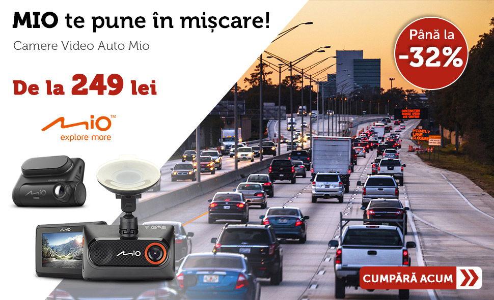 Promotie-Camere-video-auto-Mio