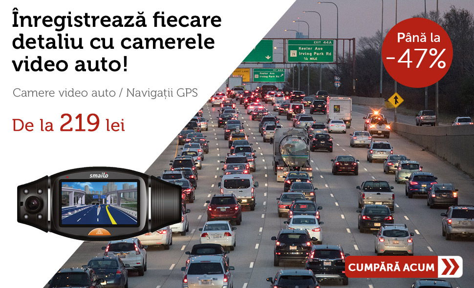 camere-video-auto-navigatii-gps-mai-2019