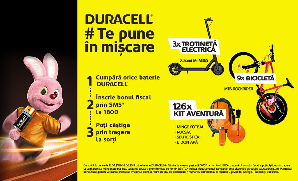 Duracell-te-pune-in-miscare