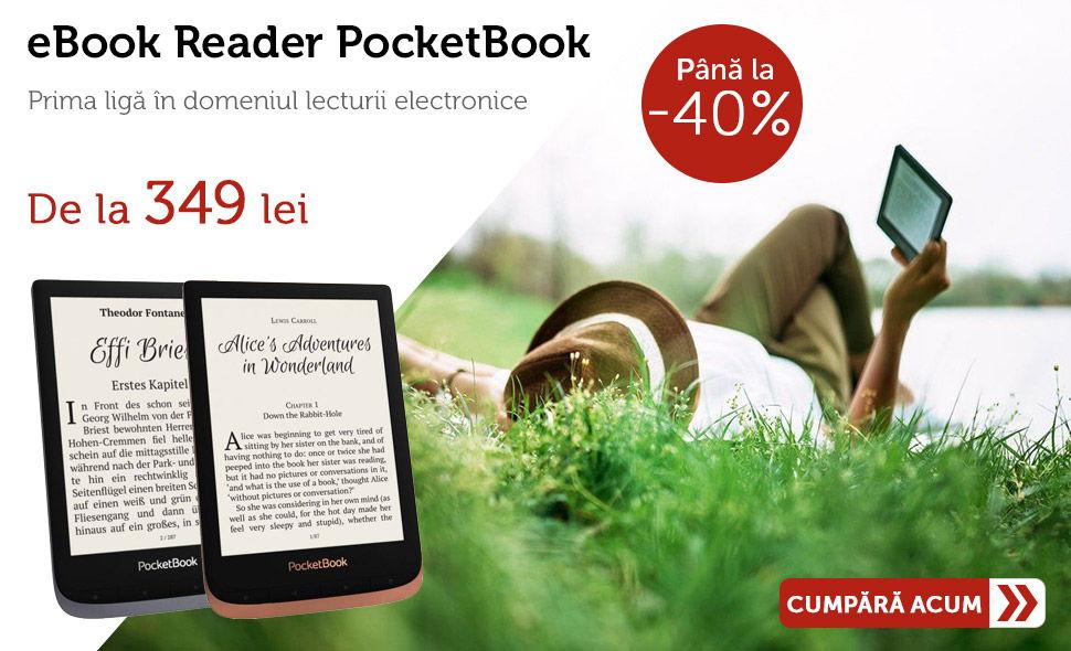 promotie-ebook-reader-pocketbook