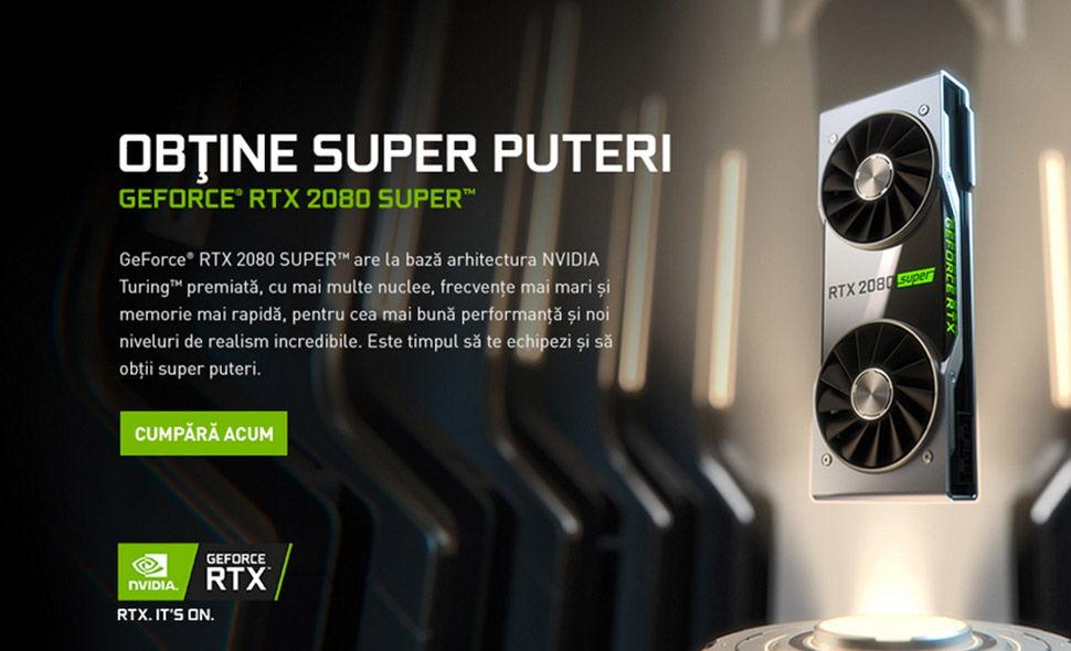 Main-geforce-rtx-2080-super