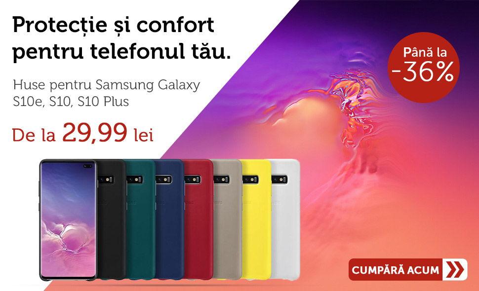 Huse-Protectie-Samsung-Galaxy-S10e-S10-S10Plus
