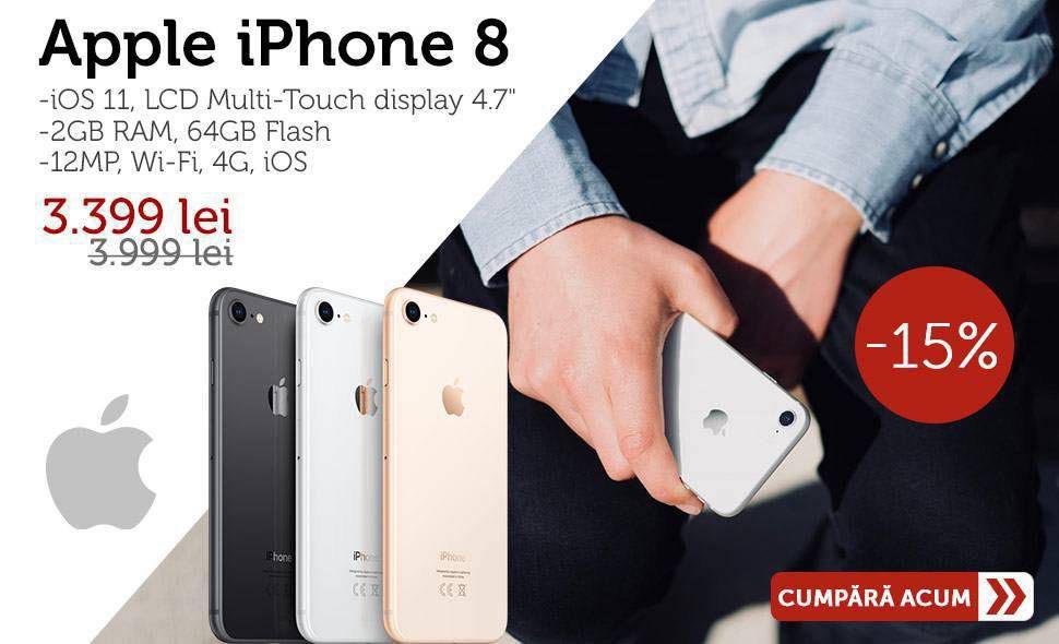 Reduceri-telefoane-mobile-Apple-8