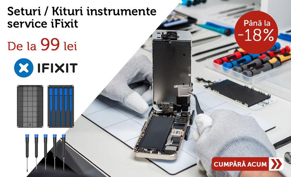 iFixit-instrumente-service