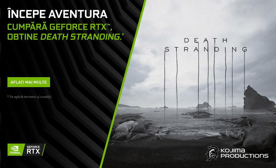 Cadou-Death-Stranding-Nvidia-RTX