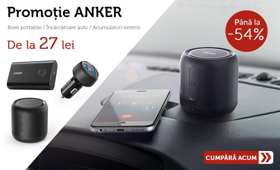 Promotie-Anker