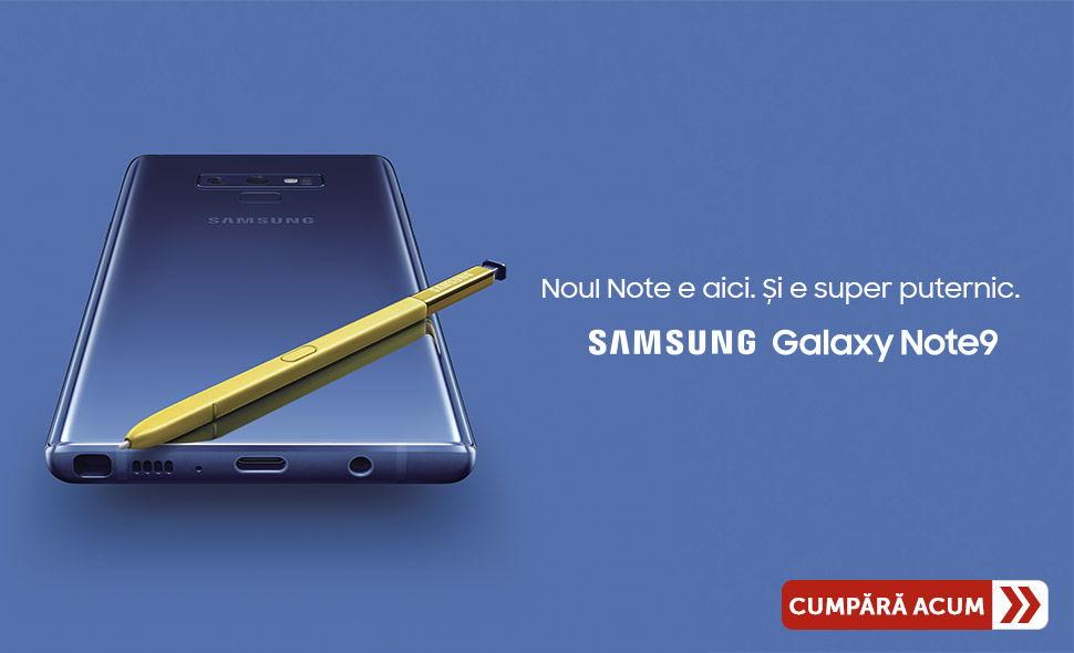 Nou-telefone-mobile-samsung-galaxy-note-9