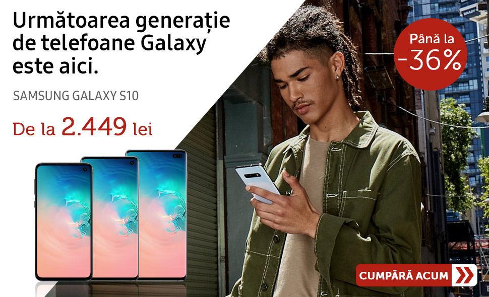 Nou-telefoane-mobil-samsung-galaxy-s10