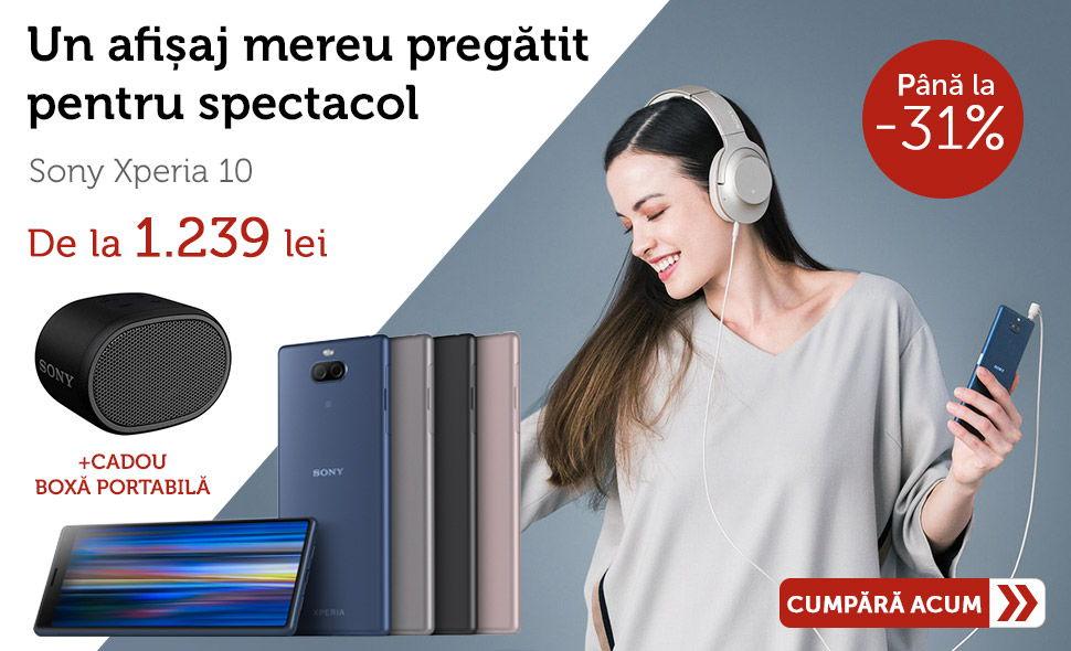 Oferta-telefoane-mobile-sony-xperia-10