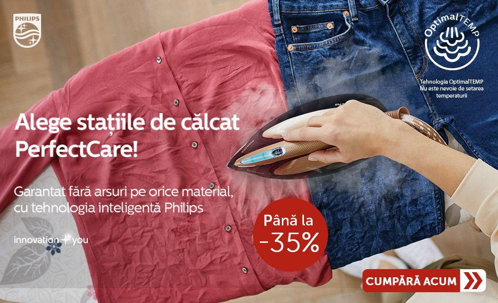 promo_sisteme_calcat_philips