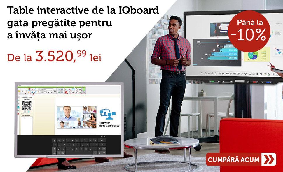 table-interactive-iqboard