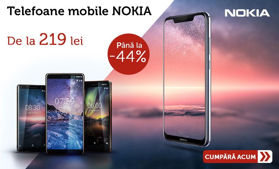 Telefoane-Nokia