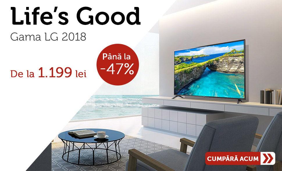 Reducere-de-pret-Televizoare-LG-Gama-2018