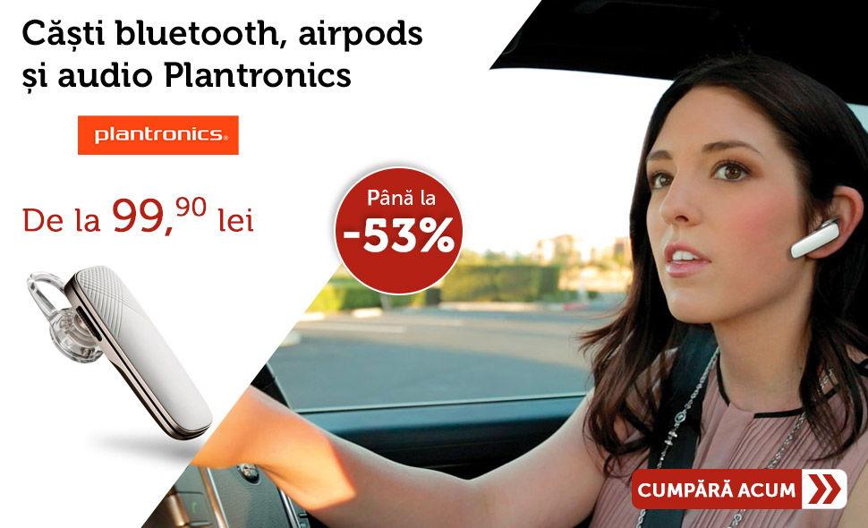 Oferta-Casti-Bluetooth-Wireless-Plantronics