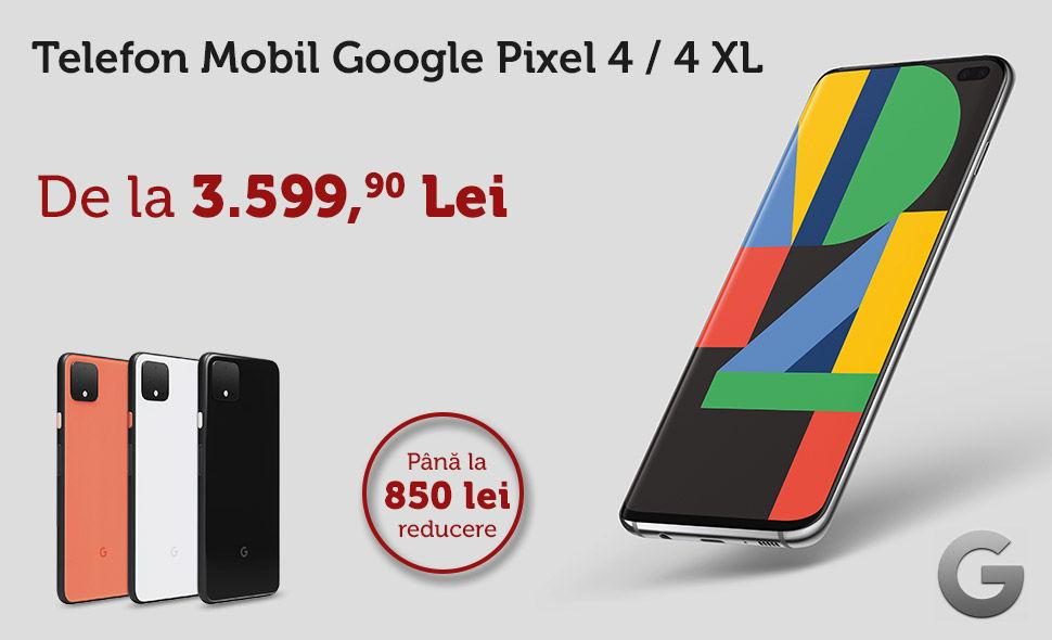 Nou-oferta-telefoane-mobile-google-pixel-4