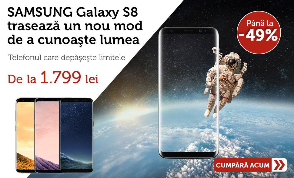 Super-oferte-telefoane-mobile-samsung-galaxy-s8