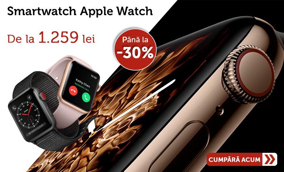 Oferta-Smartwatch-apple-watch-3-4