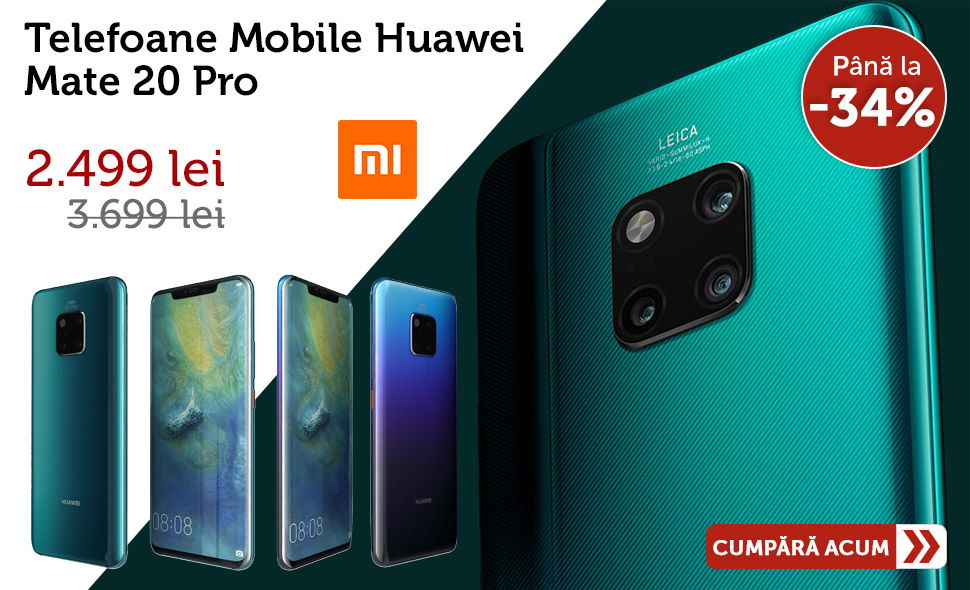 mega-reduceri-telefoane-mobile-huawei-mate-20-pro