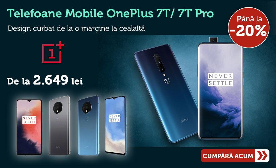 Oferta-telefoane-mobile-oneplus-7t-pro